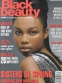 Black Beauty & Hair 7/2006
