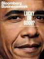 Bloomberg Businessweek 10/2013