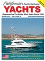 Boats and Yachts for Sale 10/2013