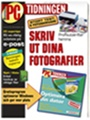 Bonnier PC-Tidningen 8/2010