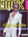Book Moda Pret-a-porter Surface Mail 1/2011