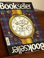 Bookseller Incl Bookseller Buyers Guide 8/2010