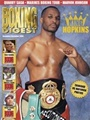 Boxing Digest 7/2006