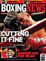 Boxing News 4/2010