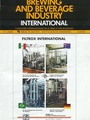 Brewing & Beverage Industry International 1/2011