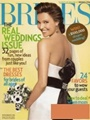 Brides (US Edition) 7/2006
