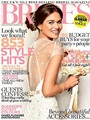 Brides (UK Edition) 6/2013