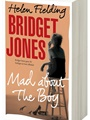Bridget Jones: mad about the boy 1/2019