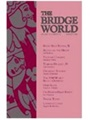 Bridge World 1/2012