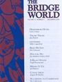 Bridge World 2/2005