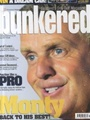 Bunkered 7/2006