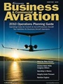 Business & Commercial Aviation 1/2011