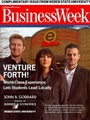 Business Week 11/2007