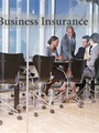 Business Insurance 7/2009