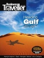 Business Traveller 10/2010