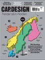 CAP och Design - Computer Assisted Publishing and Design 2/2012