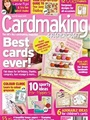 Card Making & Papercraft  6/2013