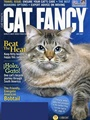 Cat Fancy 7/2009