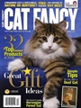 Cat Fancy 8/2009