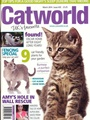 Cat world 4/2014
