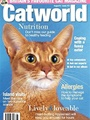 Cat world 6/2013
