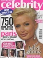 Celebrity Hair & Beauty 7/2006