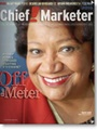 Chief Marketer 1/2011