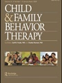 Child & Family Behavior Therapy 1/2011