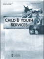 Child & Youth Services 1/2011