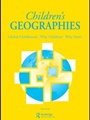Children`s Geographies  Incl Free Online 1/2011