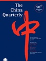 China Quarterly 1/2011
