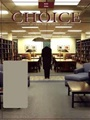 Choice : Current Reviews For Academic Libraries 1/2011