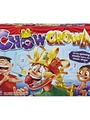 Chow Crown - Spel