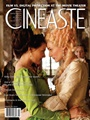 Cineaste Magazine 1/2015
