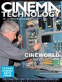 Cinema Technology 8/2009