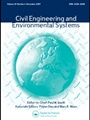 Civil Engineering & Environmental System 1/2011
