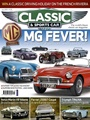 Classic And Sports Car Magazine 7/2009
