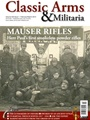 Classic Arms and Militaria 2/2014