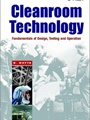 Cleanroom Technology (incl Free Online Pdf) 9/2010