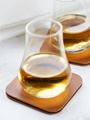 Club whiskeyprovarglas set 2-pack 11/2016