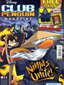 Club Penguin 5/2013
