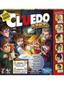 Cluedo Junior SE/FI 1/2019