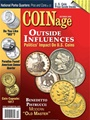 Coinage 6/2010