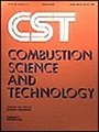Combustion Science And Technology 9/2006
