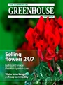Commercial Greenhouse Grower 1/2011