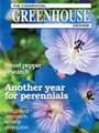 Commercial Greenhouse Grower 4/2014