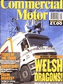 Commercial Motor 9/2006
