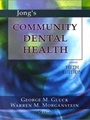 Community Dental Health 1/2011