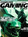 Computer Gaming World 7/2006