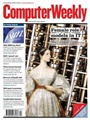 Computer Weekly 1/2011